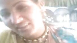 Axil স্ত্রী Moka দেশি চুদাচুদি ভিডিও