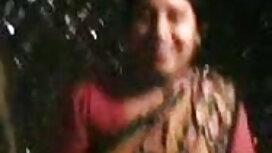 Moodyz-টাইট আবদ্ধ, সুন্দরি সেক্সি মহিলার, বাংলা দেশি মেয়েদের চোদা চুদি Big Tits, [mide-245]