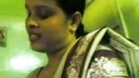 1 বল গভীর পোঁদ, বাংলাদেশি চুদাচুদি প্রস্রাব পানীয়