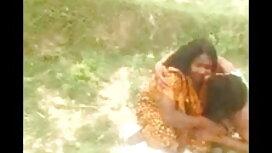 বড়ো বাংলা দেশি ছুদা ছুদি মাই, সুন্দর, পর্নোতারকা