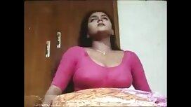 বহু পুরুষের বাংলাদেশি মেয়েদের চুদাচুদি ভিডিও এক নারির,238